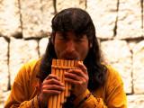 Peru - People