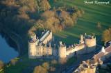Aerial View of Kilkenny Castle.jpg