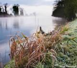 Foggy River.jpg