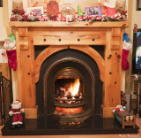Home is Where The Hearth Is.jpg