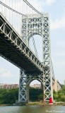 George Washington Bridge New York .jpg
