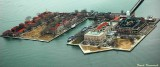 Aerial View of Ellis Island.jpg