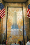 Inside the Empire State Building.jpg