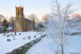 Country Churchyard1.jpg