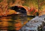 Stone Bridge.jpg