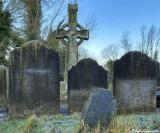Killamery Graveyard.jpg