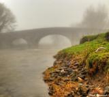Dinan Bridge..jpg