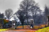 Jenkinstown Park.jpg
