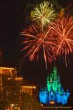 Cinderellas Castle.jpg
