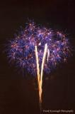 Firework 2.jpg