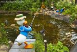 Donald Goes Fishing.jpg