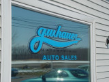 Great Inventory, Financing Available, Trades welcome!!