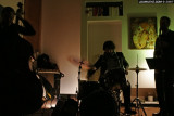 eastern seaboard @ the language foundry