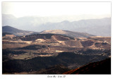 Cresson Mine viewed from Pikes Peak