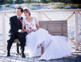 Wedding_DW_KW.jpg