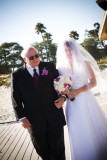 Wedding_Dad_Kim.jpg