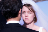 Wedding_Vows_0.jpg