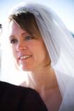 Wedding_Vows_1.jpg