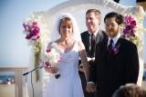 Wedding_Mr_and_Mrs.jpg