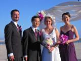 Wedding_Tom_David_Kim_Eileen.jpg