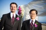 Wedding_Tom_David.jpg