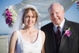 Wedding_Kim_Dad.jpg