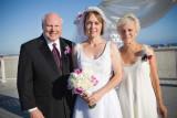 Wedding_Dad_Kim_Mom.jpg