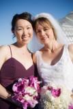 Wedding_Eileen_Kim.jpg