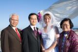 Wedding_Dad_David_Kim_Mom_0.jpg