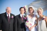 Wedding_Dad_David_Kim_Mom_1.jpg
