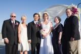 Wedding_Dad_Mom_David_Kim_Donna_George.jpg