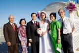 Wedding_Dad_Mom_David_Kim_Shirley_Garrett.jpg