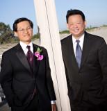 Wedding_David_Terry.jpg