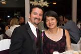 Wedding_Tom_Wonling.jpg