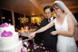 Wedding_Cake_Cut.jpg