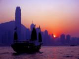 Hong_Kong_2007_0.jpg