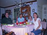 PA_Manheim_Chuck_David_Grandma_Kim.jpg
