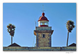 Point of Piedade Lighthouse 2
