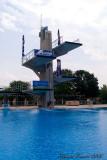 20080726 En Route vers Pékin - Equipe Olympique de nage synchronisée &  de Plongeon 0001.jpg