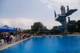 20080726 En Route vers Pékin - Equipe Olympique de nage synchronisée &  de Plongeon 0002.jpg