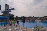 20080726 En Route vers Pékin - Equipe Olympique de nage synchronisée &  de Plongeon 0003.jpg