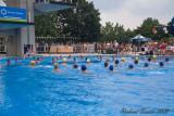 20080726 En Route vers Pékin - Equipe Olympique de nage synchronisée &  de Plongeon 0009.jpg