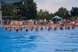 20080726 En Route vers Pékin - Equipe Olympique de nage synchronisée &  de Plongeon 0010.jpg