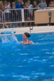 20080726 En Route vers Pékin - Equipe Olympique de nage synchronisée &  de Plongeon 0015.jpg