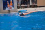 20080726 En Route vers Pékin - Equipe Olympique de nage synchronisée &  de Plongeon 0017.jpg
