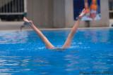 20080726 En Route vers Pékin - Equipe Olympique de nage synchronisée &  de Plongeon 0019.jpg