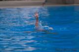 20080726 En Route vers Pékin - Equipe Olympique de nage synchronisée &  de Plongeon 0021.jpg