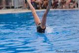 20080726 En Route vers Pékin - Equipe Olympique de nage synchronisée &  de Plongeon 0023.jpg