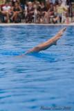 20080726 En Route vers Pékin - Equipe Olympique de nage synchronisée  de Plongeon 0024.jpg