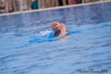 20080726 En Route vers Pékin - Equipe Olympique de nage synchronisée  de Plongeon 0026.jpg